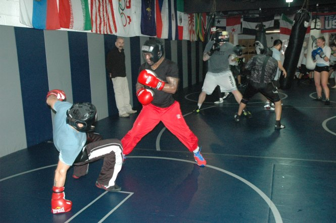Frank Martin_Knockdown Punch0146