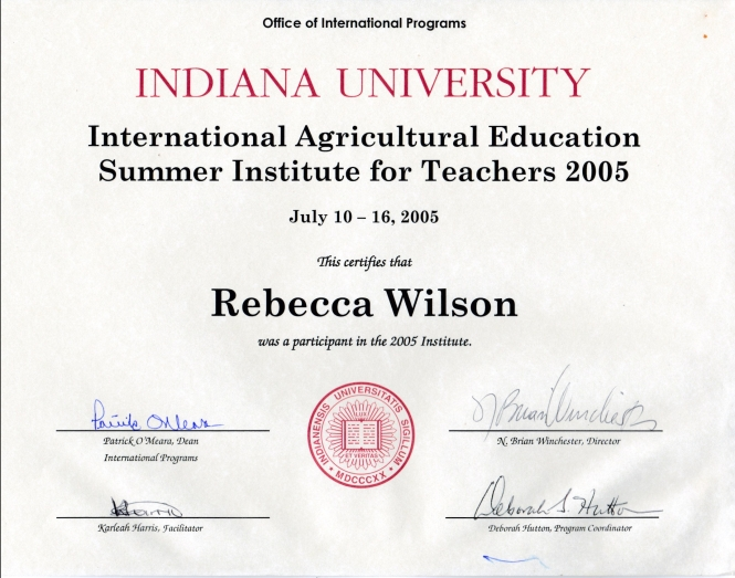 iu-international-teachers-ag.jpeg
