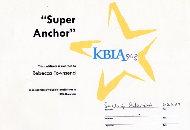 kbia-super-anchor.jpeg