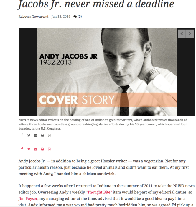 Screen Shot Andy Jacobs Jr obit web version