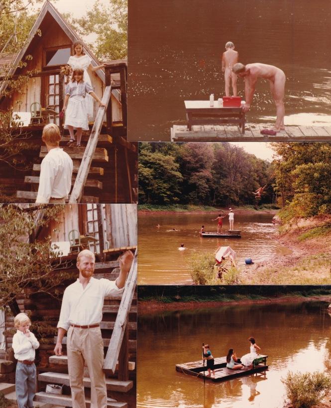 1983 Hash Rd array 2